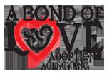 A Bond of Love
