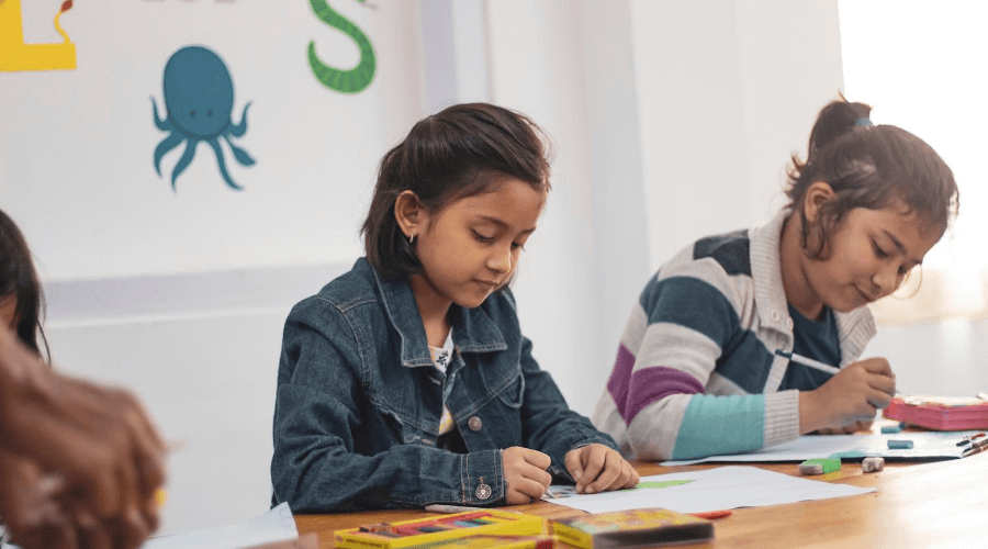 Tips for Getting Your Child Ready for Back-to-School in 2020